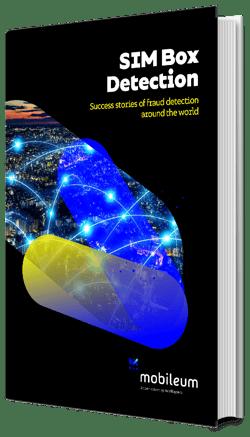 210415-mobileum-simbox-detection-brochure-mockup