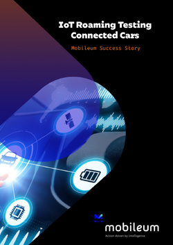 Success Story_Connected_car_cover-final