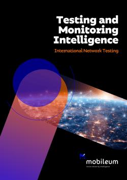 Cover-Mobileum_International_Network_Testing_Portfolio-1