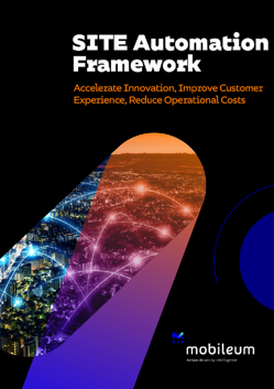 Cover_AutomationFramework-Brochure