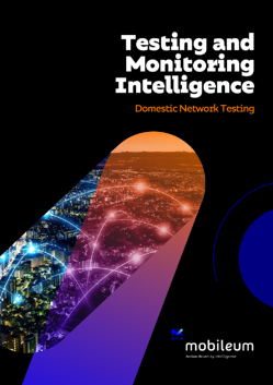 Mobileum_Domestic_Network _Testing_Brochure