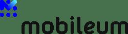 Mobileum_Logo_Without_Signature_Color