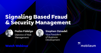 ShareableImage_Webinar_ Signaling Based Fraud & Security Management