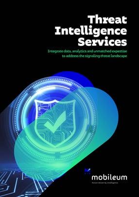 AF_Brochura_ThreatIntelligenceServices_web (2)-1