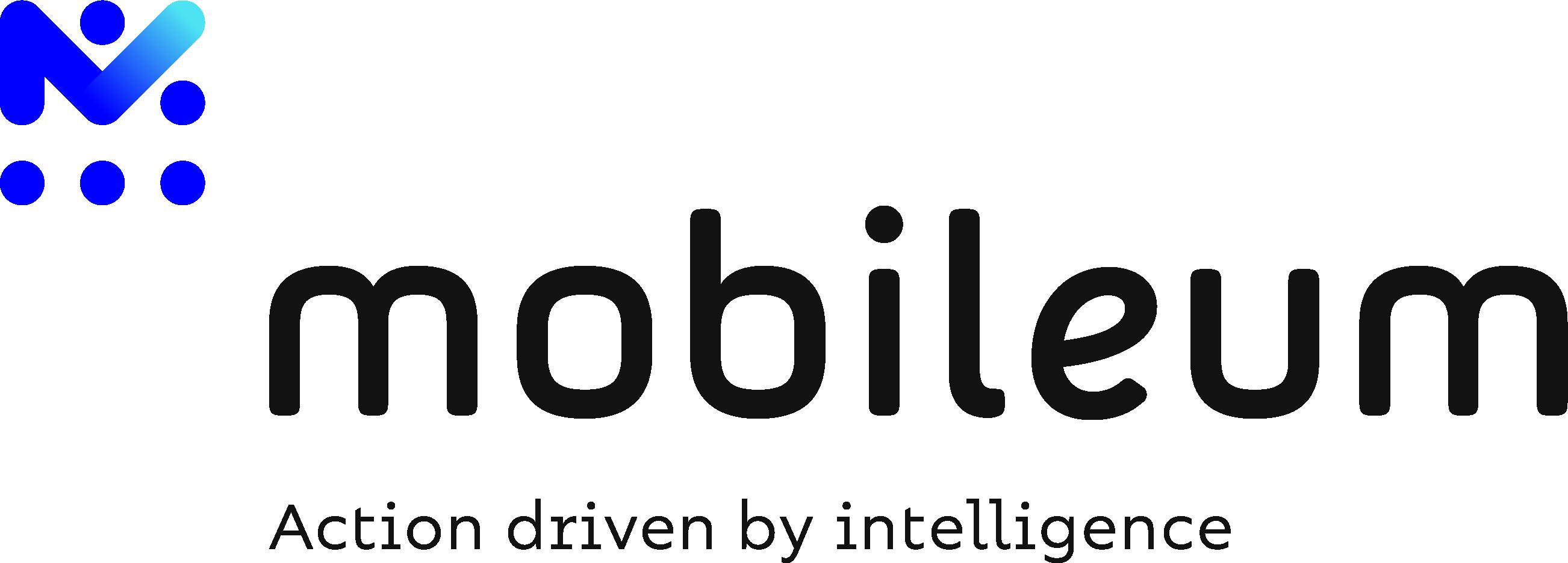 mobileum_Logo_Color_RGB