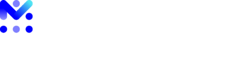 mobileum_Logo_Without_Signature_Color_Black_RGB